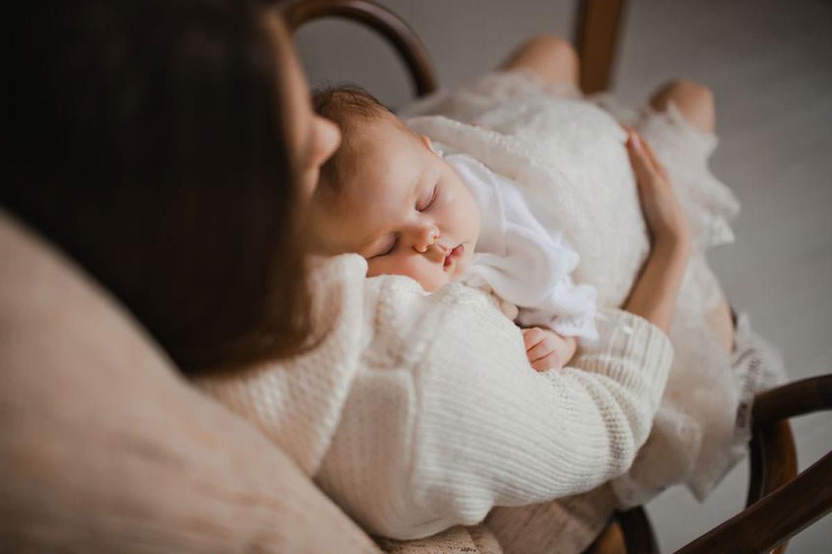 Actualité: Congés maternité: on recrute!