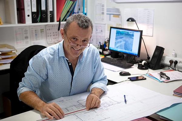 Franck Plaa