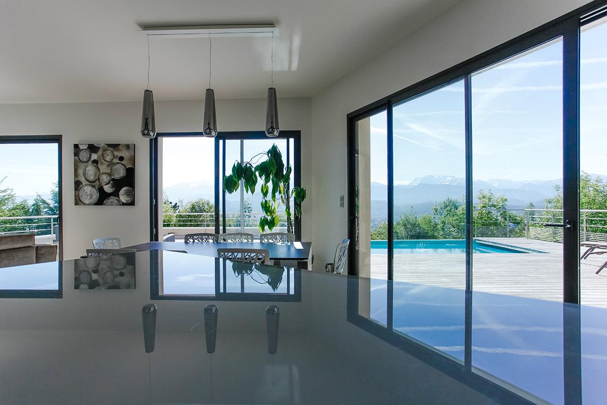 renvois: galerie:<br>nos maisons